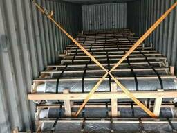 Graphite Electrodes UHP HP RP Low Price For Steel Industry - photo 4