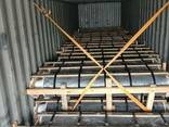 Graphite Electrodes UHP HP RP Low Price For Steelmaking - фото 3