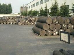 Graphite Electrodes UHP HP RP Low Price For Steel Industry - photo 8