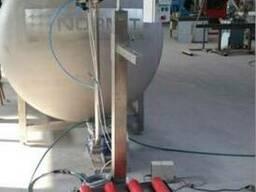Honey processing line - фото 2