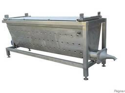 Honey processing line - фото 4