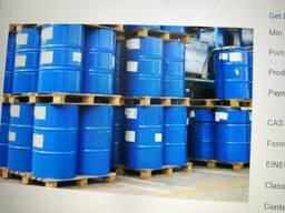 Isopropyl alcohol IPA 99.9% in stock