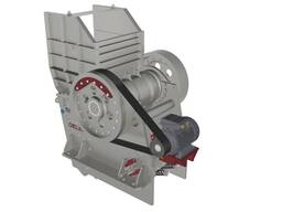 Jaw Crusher - photo 5