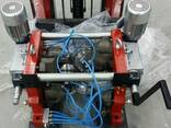 Оборудование для волочения арматуры SUMAB (Швеция) - фото 6