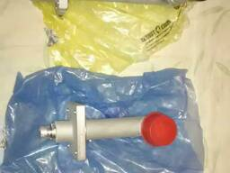 Selling Gas Turbine Injector