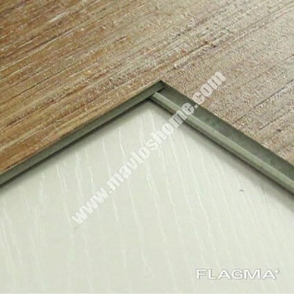 Rigid Core SPC Flooring