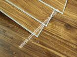 Rigid Core SPC Flooring - фото 2