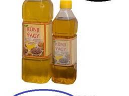 Sesame oil - photo 4