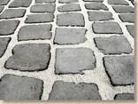 Термополиуретановые формы для производства тротуарной плитки - photo 2