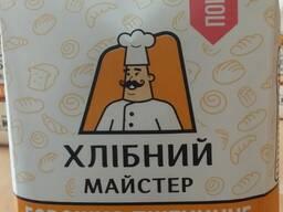 Wheat Flour - photo 5